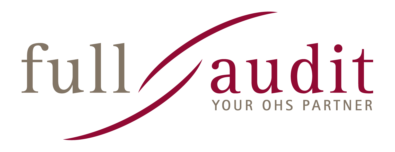 FA_logo2016